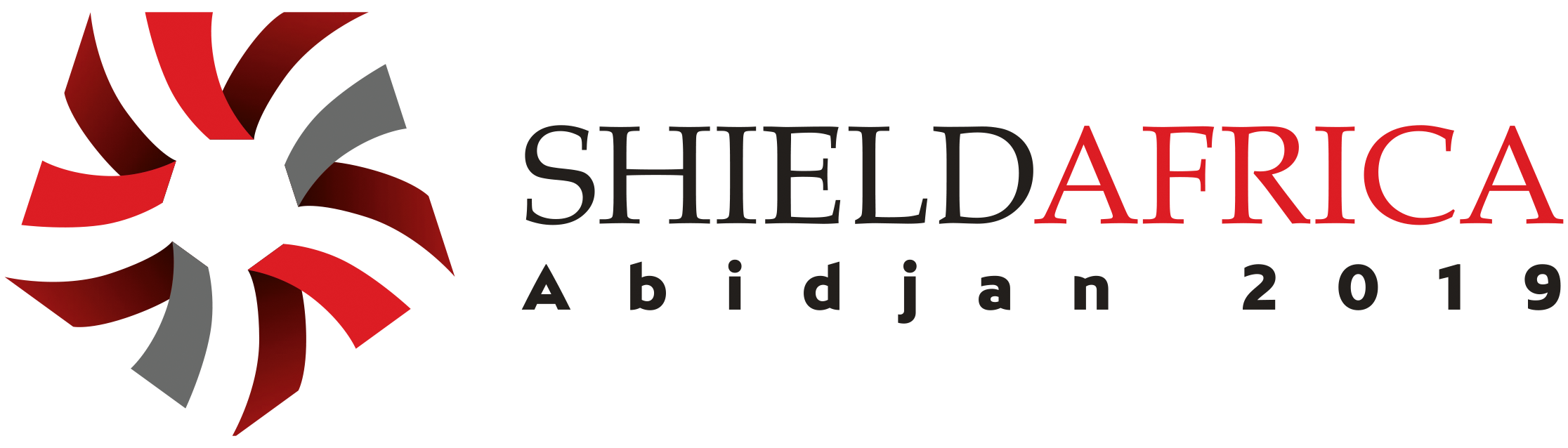 ShieldAfrica International Security and Defence Exhibition Africa